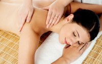 Massage and General Well-being