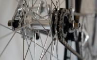 Bike Set Up