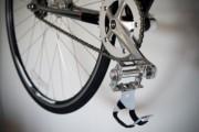 Specialist Bike