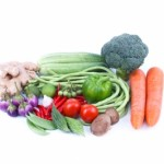 Importance of Micronutrients