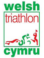 Welsh-Triathlon-logo cropped2