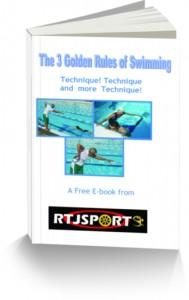 e_book_3 swimming 3d book