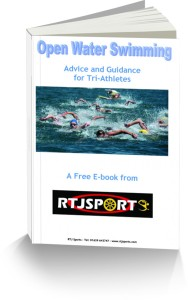 ebook_open water swimming 3d book