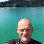Jason Rogers IM Austria 15